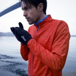 WHEN (AND WHY) RUNNING IN SPITE OF A COLD IS NOT ALWAYS HEALTHY