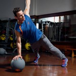 EFFECTIVE FITNESS TRAINING WITH PROPER TARGETS