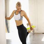 7 EFFECTIVE EXERCISES FOR YOUR FITNESS TRAINING AT HOME
