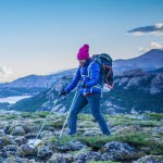 7 IMPORTANT THINGS FOR SAFE OUTDOOR ADVENTURES