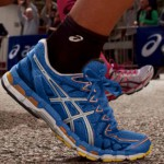 "RUNNING SHOES EXPLAINED: WHAT DOES ""HEEL DROP"" MEAN?"