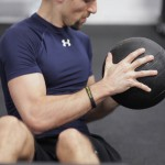 HOW TO MAKE YOUR TRAINING PLAN USEFUL