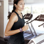 5 TYPICAL MISTAKES WHEN RUNNING ON A TREADMILL