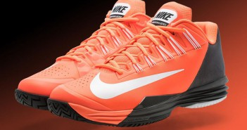 the-nike-lunar-ballistec-tennis-shoes-test-by-rafael-nadal