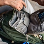 OUTDOOR FIRST AID KIT: EQUIP YOURSELF FOR AN EMERGENCY