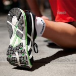 SIX FACTORS WHICH INFLUENCE THE CHOICE OF YOUR NEXT RUNNING SHOE