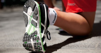 six-factors-when-choosing-a-running-shoe