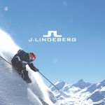 J.LINDEBERG: THE NEW PREMIUMBRAND AT KELLER SPORTS