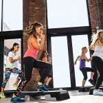 FITNESS TRAINING FOR WOMEN: HOW TO REALLY TRANSFORM YOUR BODY INTO WHAT YOU WANT IT TO BE
