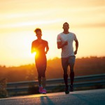 RUNNING COACH - BOTH A JOB AND A PASSION, AND A VALUABLE TOOL FOR RUNNERS