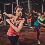 MOTIVATION FOR FITNESS TRAINING WITHOUT A PERSONAL COACH - APPS MAKE IT POSSIBLE