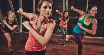 personal-training-fitness-apps