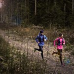 TRAIL RUNNING – MY FAVOURITE TYPE OF RUNNING