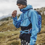 INTENSE – FOR TRAIL RUNNING AND MOUNTAINEERING