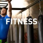INTRODUCING THE KELLER SPORTS PROS - FITNESS