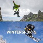 INTRODUCING THE KELLER SPORTS PROS - OUTDOOR AND WINTER SPORTS