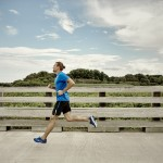 4 WAYS TO IMPROVE YOUR WALKING WORKOUT