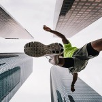 NIKE FREE – WHAT THE THINKING BEHIND THIS POPULAR RANGE OF SHOES?