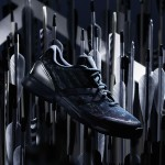 THE NEXT ADIDAS TENNIS SHOE: ADIZERO UBERSONIC ARTEMIS