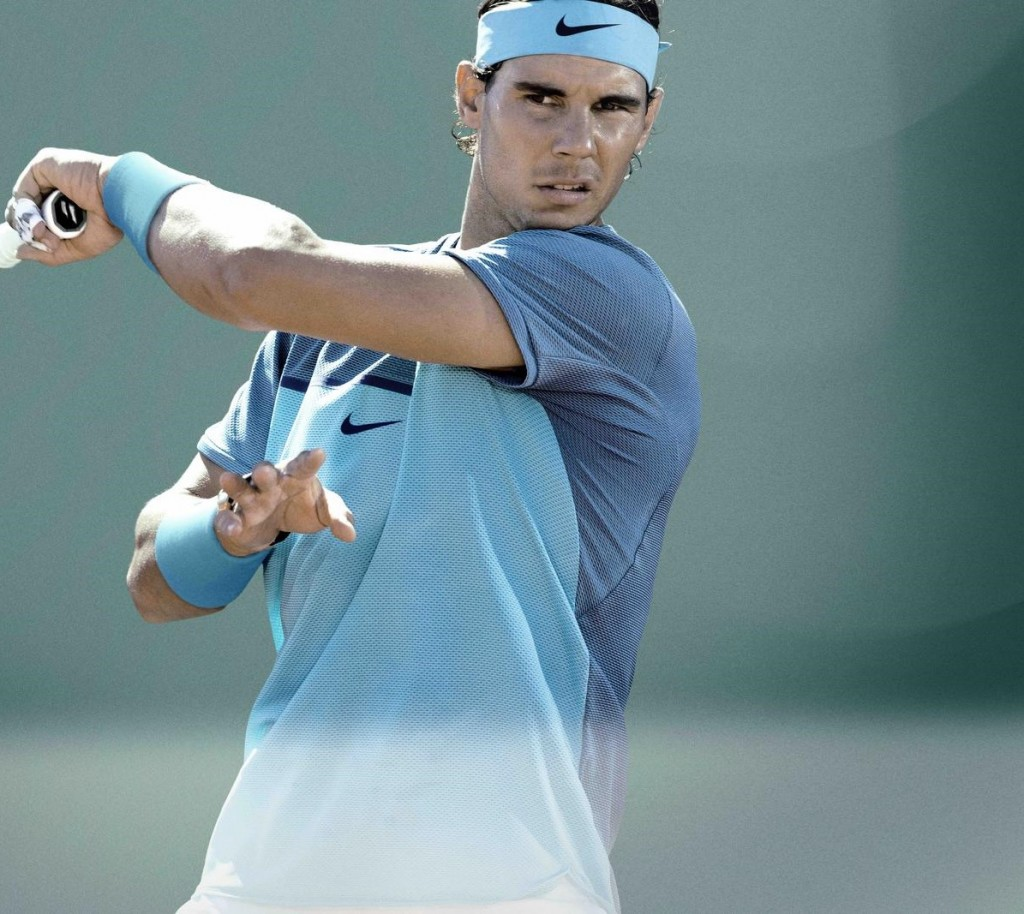 NikeCourt_Rafa_Nadal_1_native_1600
