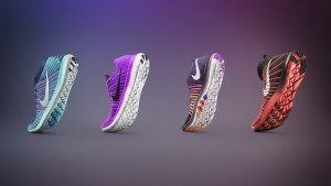 Nike_Free_Auxetic_Midsole_Technology_for_Running_and_Training_hd_1600