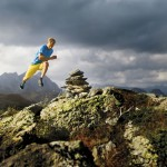 THE SALEWA MOUNTAIN TRAINING COLLECTION