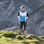 COLOURFUL, FUNCTIONAL & COMFORTABLE – MARTINI SPORTSWEAR