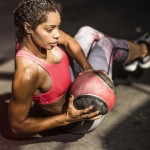 4 TIPS TO IMPROVE YOUR TRAINING