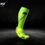 COMPRESSION SOCKS - YAY OR NAY?