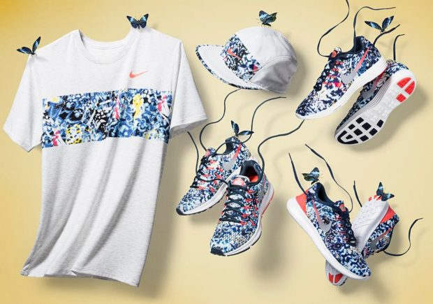 ... nike-running-jungle-pack-june-10th-02-620x435