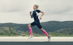 slider_running_woman