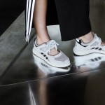 THE NEW ADIDAS EQUIPMENT RACING PURE BOOST