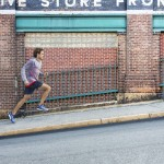 WHY YOU SHOULD PUSH YOUR LIMITS MORE OFTEN WHEN YOU RUN