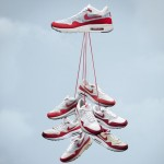 THE LIGHTEST AIR MAX 1 OF ALL TIMES