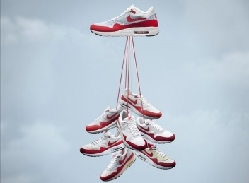 the-lightest-air-max-1-of-all-times
