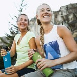 HYDROFLASK – MORE THAN JUST A DRINKING BOTTLE