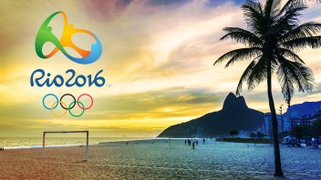 new-olympic-sports-categories