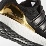 THE ULTRA BOOST MEDAL SET SOON AVAILABLE AT KELLER SPORTS