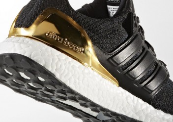 the-ultra-boost-medal-set-soon-available-at-keller-sports