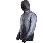 WITHSTANDING ANY KIND OF WEATHER – THE NEW ONE GORE-TEX