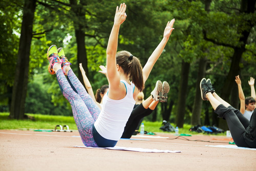 Free-Pilates-Classes-in-Boston-Revere-Rooftop-Workouts-