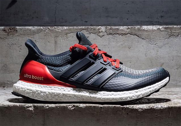 monte Vesubio Desafío bicicleta  AUTUMN UPDATE FOR THE ADIDAS ULTRA BOOST - Keller Sports Guide - Premium  sports brands, products and cool insights