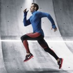 THE PURPOSE OF COMPRESSION RUNNING CLOTHING