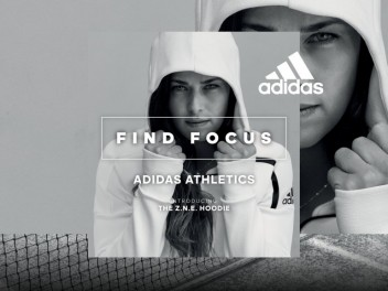 the-brand-new-adidas-z-n-e-collection-at-keller-sports