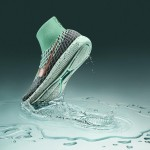 THE NEW ALL-WEATHER NIKE LUNAREPIC FLYKNIT SHIELD