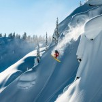 SWEET PROTECTION - QUALITY-DESIGNED WINTER SPORTS PRODUCTS