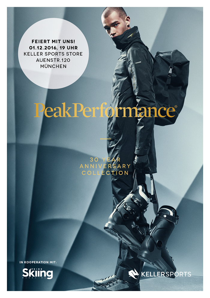 celebrate-with-us-peak-performance-is-celebrating-its-30-year-anniversary