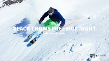 black-crows-freeride-night-with-tom-leitner