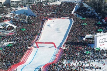 all-set-for-the-hahnenkamm-race