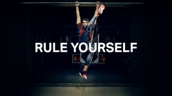 surpass-your-limits-under-armour-rule-yourself